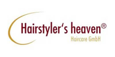 hairstylers-client