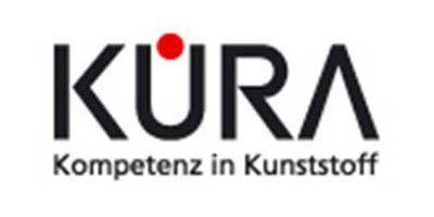 kuera-client