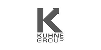 kuhne-client